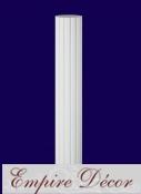 Buy Polyurethane column N 3324