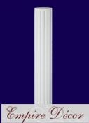 Buy Polyurethane column N 3330