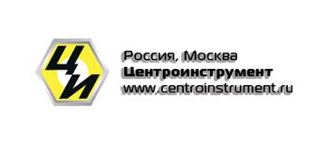 Купить Scule de mînă Centroinstrument