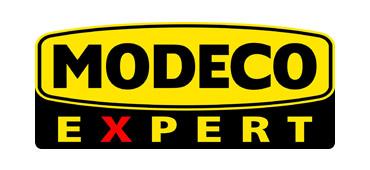 Купить Scule de mana Modeco