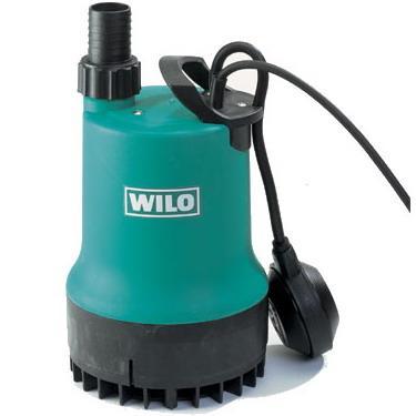 Купить Pompa de apa Wilo