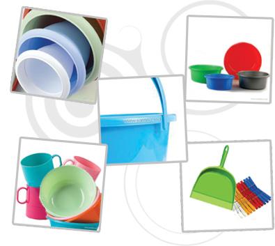 Купить Alte articole din plastic