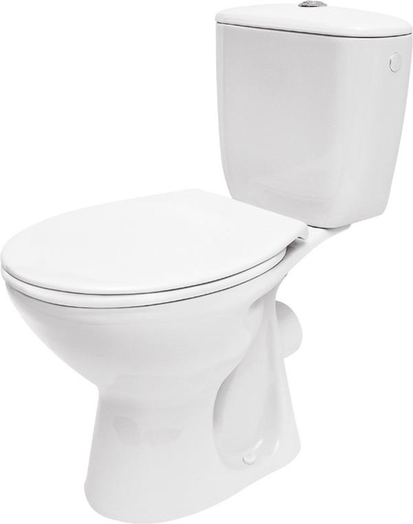 Купить Vase de WC şi Bide