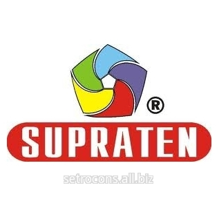 Купить Lacuri Supraten