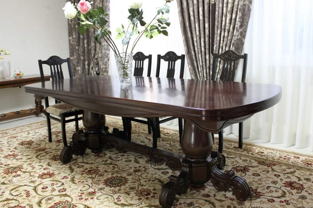 Купить Мебель для столовой арт - 51