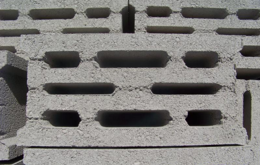 Купить Вlocuri din beton, fortan de la producator