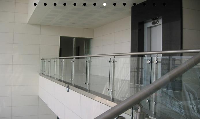 Купить Timplarie Aluminiu Chisinau Moldova