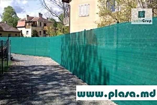 Сетка для затенения зеленая,заборы,столбы,проволока,штакетник,заборная сетка