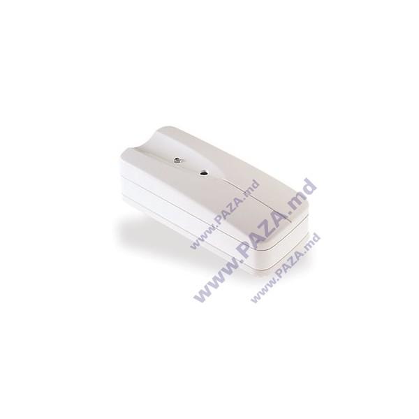 Купить Датчик разбития стекла WLS912L-433 wireless