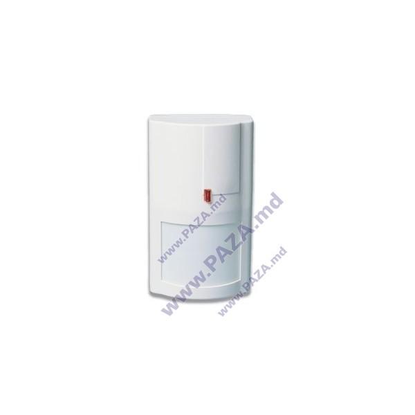 Buy WS4904PW motion sensor