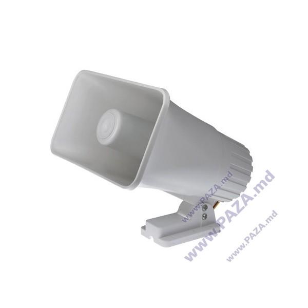 Buy Siren of Partizan EB 166 White