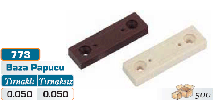 Buy Thrust bearing plastic