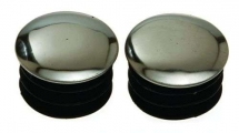 Buy Cap for the pipe d25