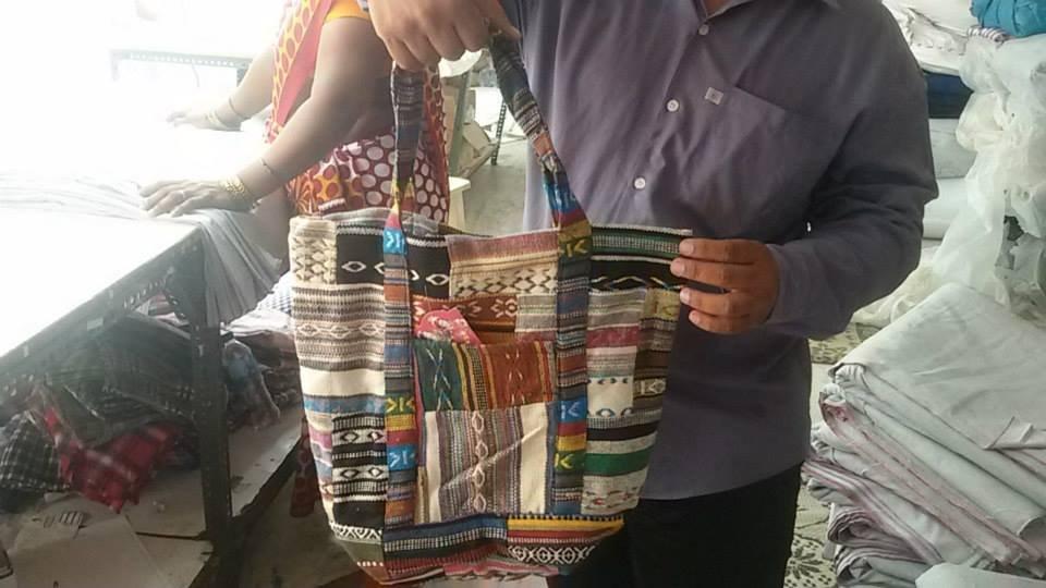 Индийские Сумки продам в Молдове