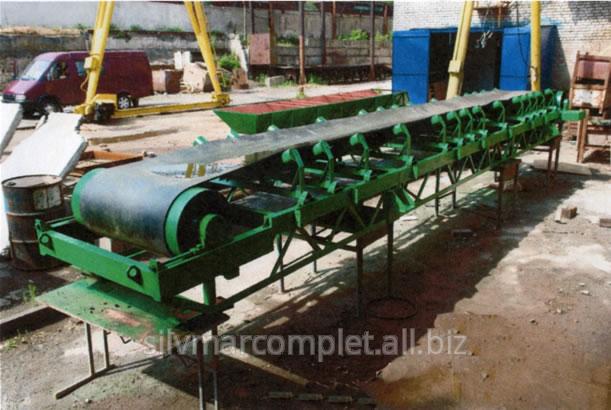 Транспортеры раздачи кормов фольксваген транспортер замена масляного фильтра