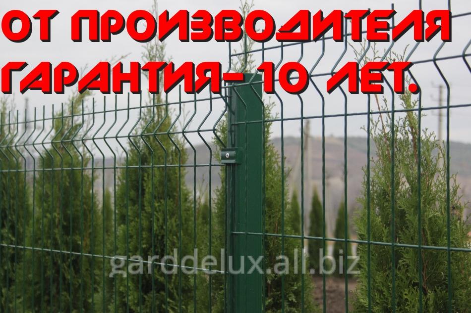 Купить забор от производителя сделать откатные ворота самому