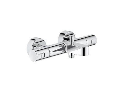 Термостат GROHE Precision Joy