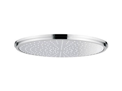 Buy Top shower of Rainshower Head Showers