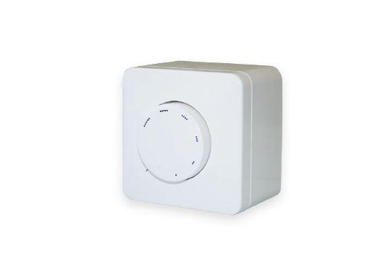 Купить Регулятор для управления устройствами Salda MTP010