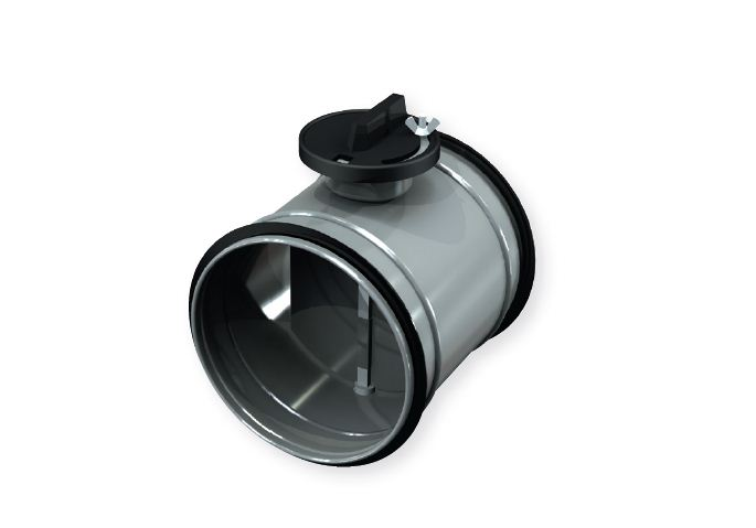 Buy Salda SKG valve