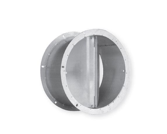 Buy Salda ATS valve