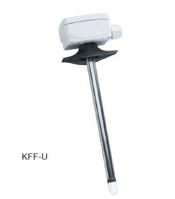 Buy Sensor of humidity Salda KFF-U
