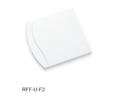 Buy Sensor of humidity Salda RFF-U-F2