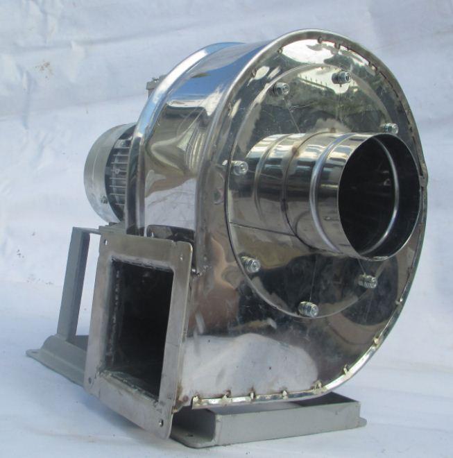 Купить Ventilator centrifugar in Moldova