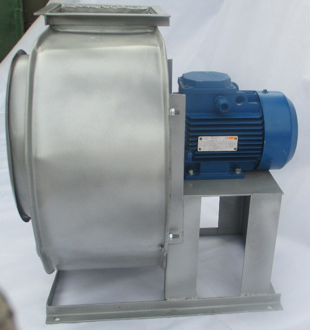 Buy Ventilator centrifugar in Moldova