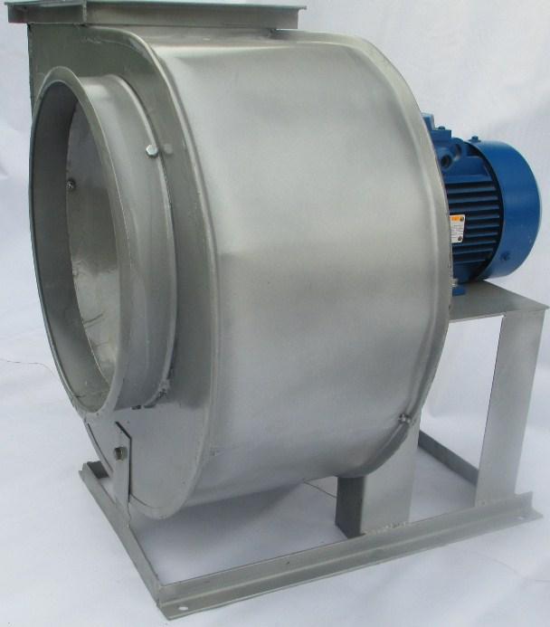 cumpără Ventilator centrifugar în Moldova