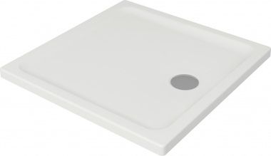 Buy The pallet for shower cabins square TAKO 80/3 S204-009