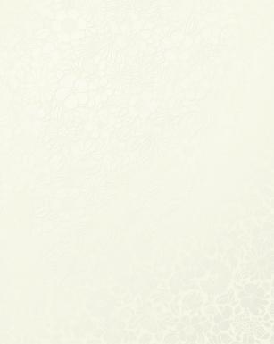 Купить Плитка настенная Edem Фон 20x25 EDB051R