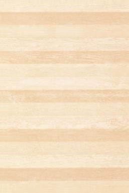Купить Плитка настенная Carisma Beige 30x45 W227-002-1