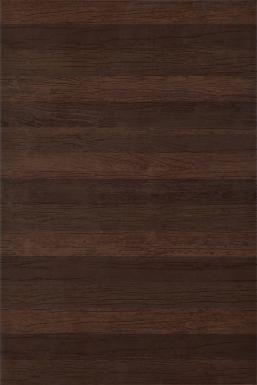 Купить Плитка настенная Carisma Brown 30x45 W227-001-1