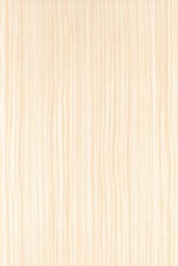 Купить Плитка настенная Virga Beige 30x45 W226-001-1