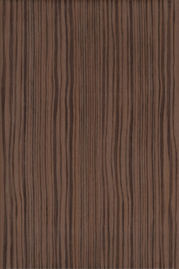 Купить Плитка настенная Virga Brown 30x45 W226-002-1