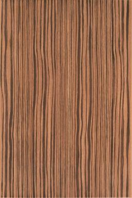 Купить Плитка настенная Virga Sienna 30x45 W226-003-1