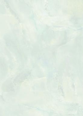 Купить Плитка настенная Blackstone Фон 25x35 C-BSM051R