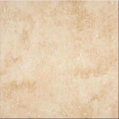 Купить Плитка напольная Rustico Beige 29.7x29.7 OP081-001-1