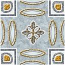 Купить Плитка напольная Carrara Вставка 11x11 CE6G492