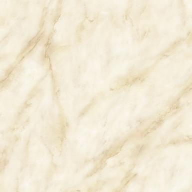 Купить Плитка напольная Carrara Пол 44x44 CE4E302-41