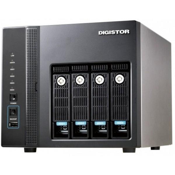 Buy Video recorder network DIGIEVER DS-4212 Pr