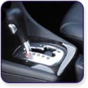 Купить Swd Rheinol ATF DX II D - всесезонная трансмиссионная жидкость для автоматических коробок передач.