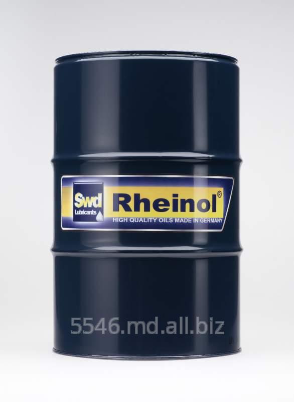 Купить Isolieröl KV 3070 - неингибированное масло, отвечает требованиям спецификаций IEC 60296 (82) Класс I и II,