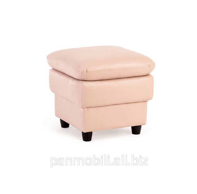 cumpără Scaune moi (Taburet-scaun moale)