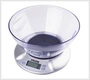 Купить Кухонные весы цифровые 69187