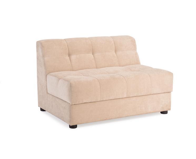 Buy Sofa (Canapea Jazz Lazy)
