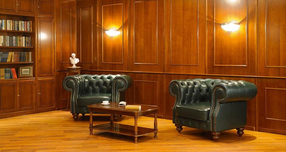 Buy Office of the head of Neapolis (Merx)