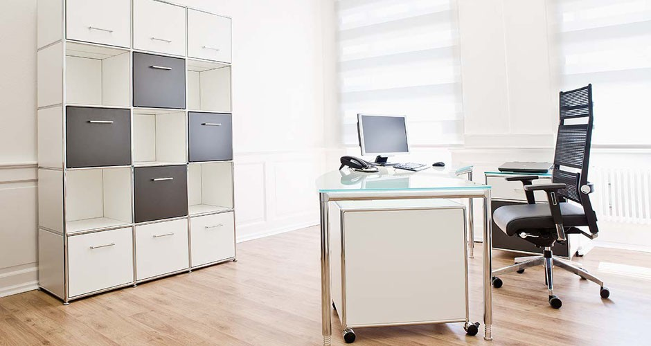 Купить Комплект мебели Bosse (Dauphin)