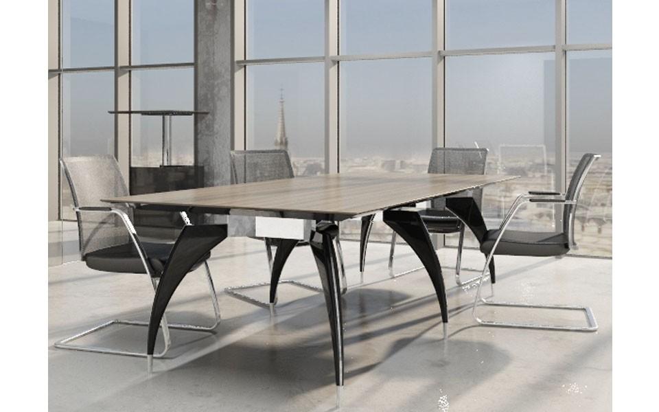 Buy Set of furniture of Spyder